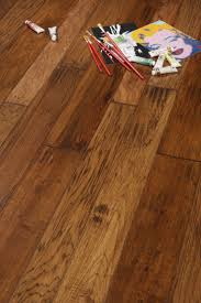 Travertine Effect Laminate Flooring 9 Best Gail Travertine Tile Floors Images On Pinterest Tile
