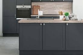 cuisine gris ardoise rechercher votre cuisine cottage eggo