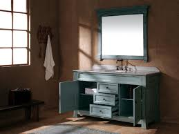 traditional bathroom vanity cabinets uk fabulous things offered