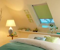 schlafzimmer mit dachschrge gestaltet einfach dachschrge gestalten schlafzimmer beabsichtigt