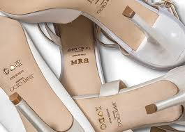 wedding shoes online uk made to order wedding shoes jimmy choo online