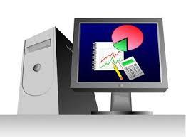 le meilleur ordinateur de bureau comment trouver le meilleur ordinateur de bureau avec beaucoup d