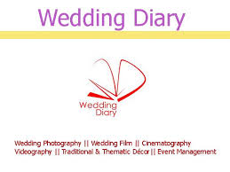 wedding diary wedding diary photographer event wedding planner