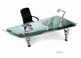 aircraft wing desk for sale aviation inspired desk from dv 9 airplane roomique love for