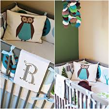 Owl Room Decor Baby Boy Nursery Ideas Owl Nursery Baby Room Ideas 130 Best