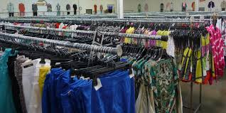 3 day sharon young and ladies designer brand clothing warehouse