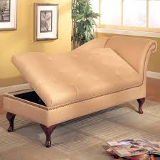 lounge chairs for bedroom appealing chaise lounges for bedrooms 9 lounge chairs audioequipos