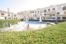 terraced bungalow for sale in torrevieja ref cm b380jrn