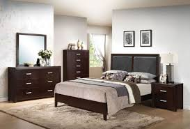 Modern Bedrooms Sets by Contemporary Bedroom Sets King Best Home Design Ideas