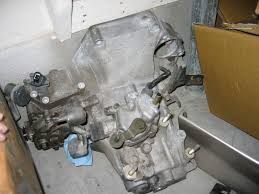 how to 5th gen auto to manual swap honda accord forum