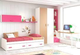 mobilier chambre fille conforama lit pour fille stunning mobilier chambre fille kijiji