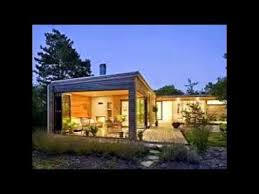small luxury homes floor plans small luxury homes plans