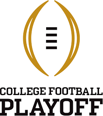 logo mercedes vector college football playoff national championship atlanta