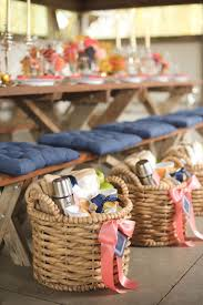 best 25 cheap picnic baskets ideas on pinterest cheap wedding
