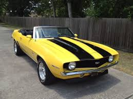 1969 camaro ss convertible for sale 1969 chevrolet camaro ss convertible for sale photos technical