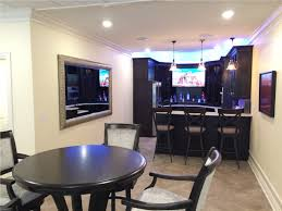 cincinnati basement bar basement bar in cincinnati basement boost