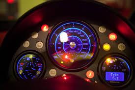 koenigsegg regera speedometer 041 koenigsegg registry net