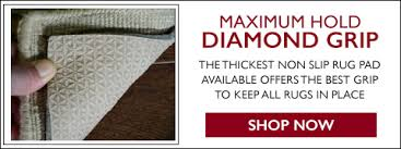premium area rug pads at discount prices rug pads for less