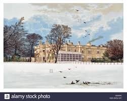 manor house cut out stock images u0026 pictures alamy