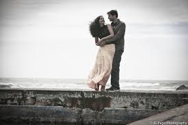 bay area photographers anusha vikhayath san francisco indian engagement photography