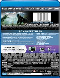 king kong movie page dvd blu ray digital hd on demand