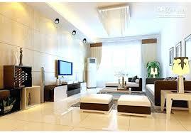 lights for lounge room medium size of lights for living room