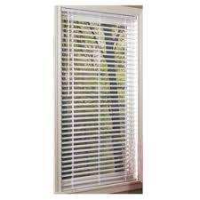 light blocking blinds lowes shop blinds at lowes com