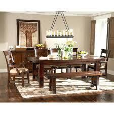 art van dining table u2013 rhawker design