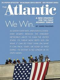 Flag Of The Taliban September 2006 Issue The Atlantic