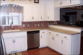 Custom Cabinets New Jersey Kitchen 180 State Route 35 North Keyport Nj 07735 Bronx Custom