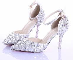 Wedding Shoes Jakarta Cheap Bcbg White Shoes Find Bcbg White Shoes Deals On Line At