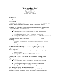 resume examples for daycare worker caregiver resume examples job description for caregiver elderly caregiver resume examples resume sample format for students job samples curriculum vitae examples for students resume