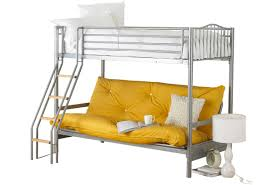 sofa bunk bed the best solutions for small spaces glamorous