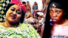 how can i marry an old man 3 nigerian movies 2017 latest