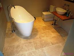 How To Clean Walls by Other Bathroom Flooring Water Softener Installation Cost Buy