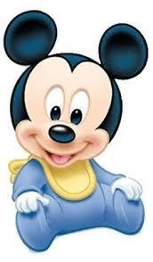 mickey mouse baby disney heaven mickey u0027n friends