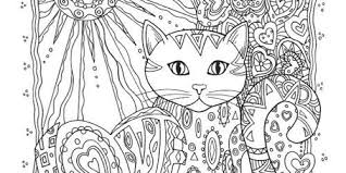 Coloring Coloring Splendi Thek Photo Inspirations Kids Pages The Coloring Book