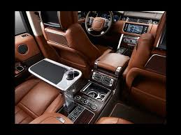 Range Rover Interior Trim Parts 73 Best Land Rover Interiors Images On Pinterest Land Rovers