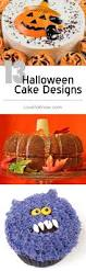 Easy Halloween Cake Decorating Ideas 83 Best Cake Decorating Images On Pinterest Cake Decorating