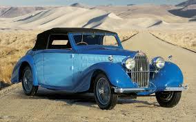 bugatti classic wallpapers of classic italian cars fiats maseratis