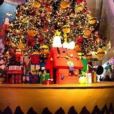charlie brown christmas lights diy christmas decor outside charlie brown gpfarmasi c236ad0a02e6
