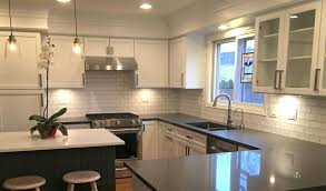 kitchen furniture columbus ohio kitchen furniture flat refurbishment and kitchen kitchen