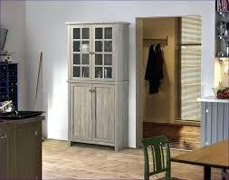80 inch tall storage cabinet 80 inch tall storage cabinet irisnatur com
