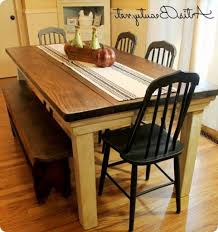 Cheap Kitchen Tables Under 100 Kitchens Cheap Kitchen Tables Under Gallery With 100 Picture
