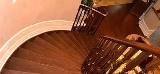 Installing Hardwood Flooring On Stairs Hardwood Flooring And Staircase Recapping In Ottawa U2013 Durowood