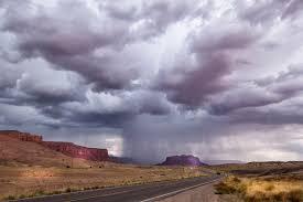Az Rock Depot Landscape Rock At Rock Bottom Prices Arizona Largest Phoenix Arizona Employers