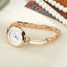 bracelet design watches images Luxury women 39 s design bracelet watch ladies women wrist watch jpg