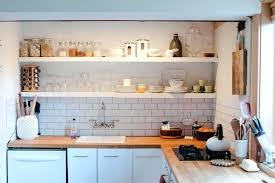 Open Shelf Kitchen Cabinet Ideas Open Shelf Kitchen Cabinets Torneififa