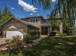 What Material Should I Use For My Patio Durango Colorado by 52 St Andrews Cir Durango Co 81301 Zillow