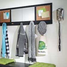 Diy Entryway Organizer 59 Best Entryway Plans Images On Pinterest Entryway Organization